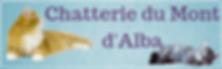 mont-d-alba.png