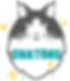 logo babies2.png