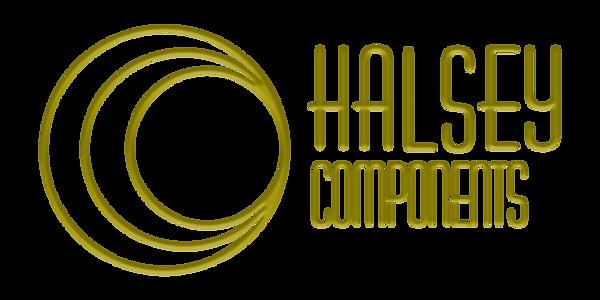 HALSEY-comp_horizontal.png