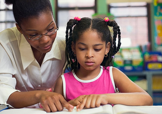 direct instruction tutoring for academic performance What works research into practice  the academic performance  • emphasize direct instruction in specific academic skills • chunk,.