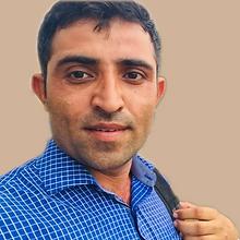 Sher Khan1.png