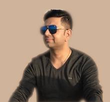 Neeraj1.png