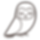 Wisdom Nest_Logos_Final-15.png