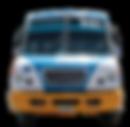 APV conversión de vehículos diésel en 100% eléctricos