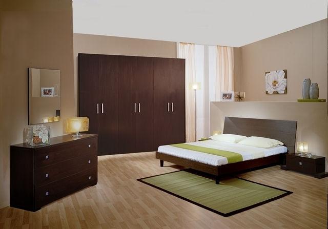 Arredamento Outlet Torino | Store | Wix.com