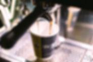 di-bella-coffee-739996-unsplash.jpg