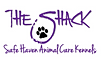 Safe Haven Animal Care Kennels