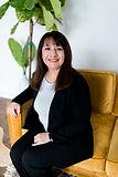 Sonia Lopez Headshot March 2021