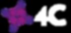 cropped-4C-Logo-01-1.png