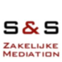 S&S zakelijke mediation logo_edited.jpg