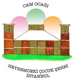 camocagison.jpg