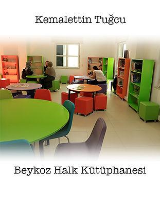 kemalettin_tuğcu.jpg