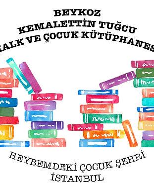 K.TUGCU.jpg