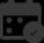 LogoMakr_0i7i60.png