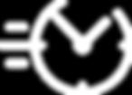 LogoMakr_1tt4D3.png