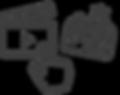 LogoMakr_45fhMo.png