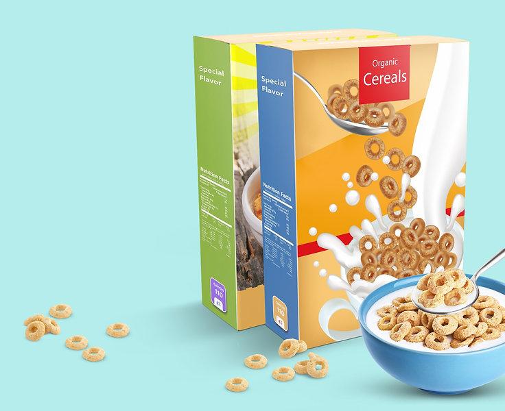 Cereals_edited.jpg