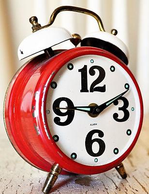 Alarm Clock_edited_edited_edited.jpg