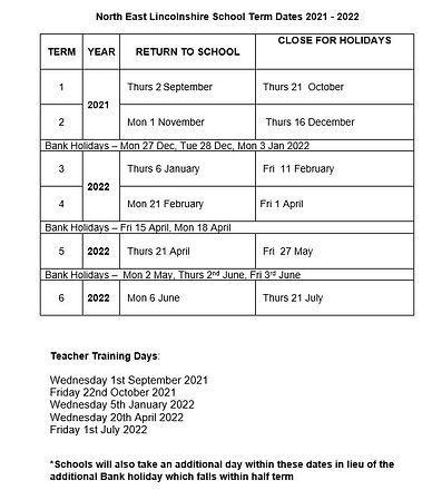 term dates 2021-2022.JPG