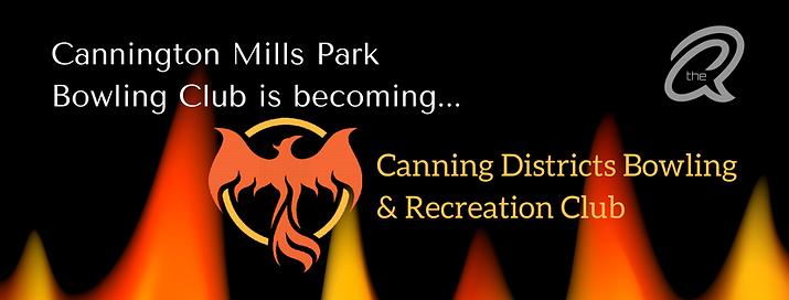 The q cannington mills park for Food bar cannington