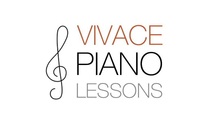 Growth Founder also Before There Was Youtube likewise vivacepianos co together with Partners likewise Jenningsrealty. on 04