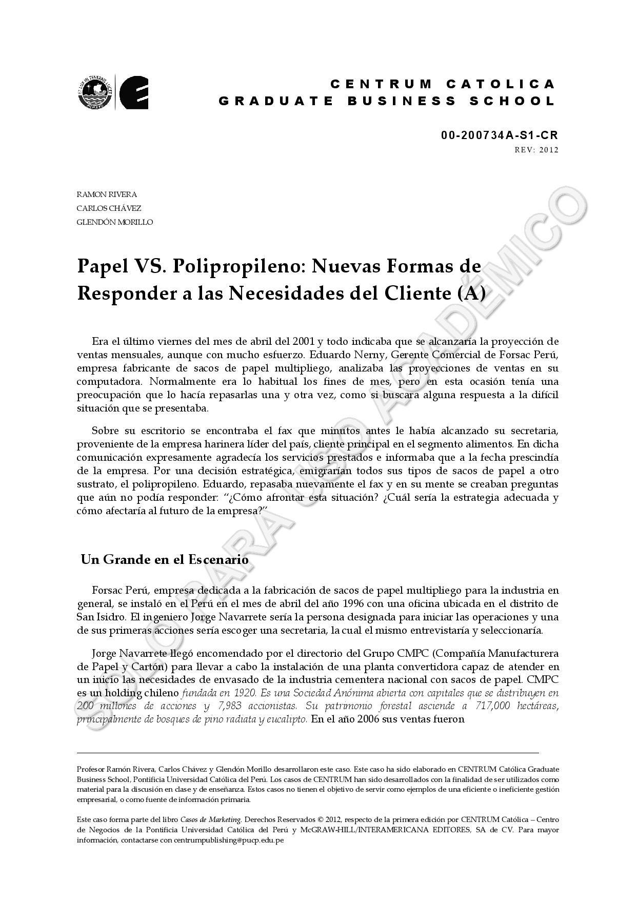 Famoso Ejemplos De Reanudar El Primer Objetivo Del Trabajo Motivo ...