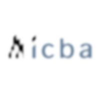 icba.png