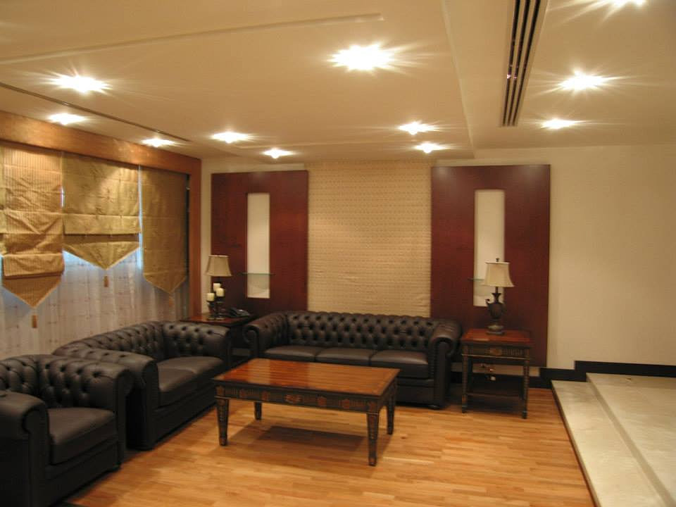 Wood Style Furniture Industry LLC Joinery Wooden Doors Fit Out