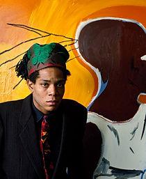 Jean Michel Basquiat.jpeg