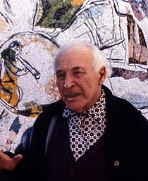 French-artist-Marc-Chagall-1969.jpg