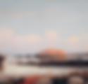 Screen Shot 2018-12-25 at 8.08.53 AM cop
