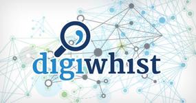 Digiwhist, open data al servei de la lluita contra la corrupci?