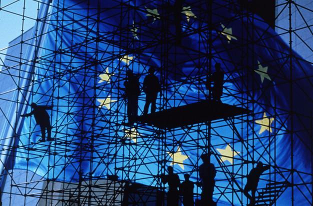 Un nou balan? de compet?ncies UE-Estats