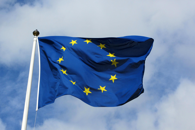 Europa, l'imaginari col?lectiu perdut
