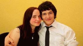 Dos periodistas asesinados en cuatro meses