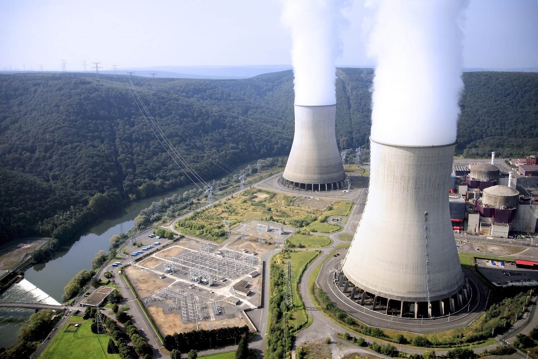 El pol?mico futuro de la energ?a nuclear en Europa
