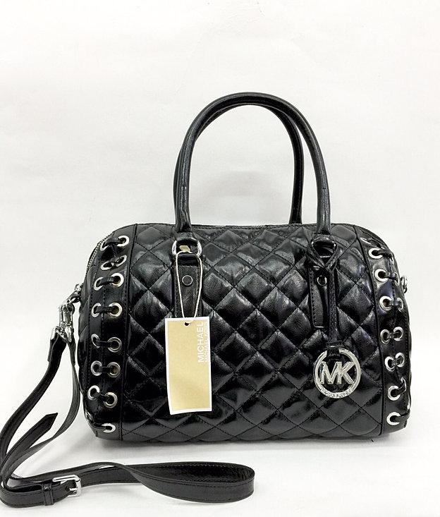 M93 2254 negro 1.jpg