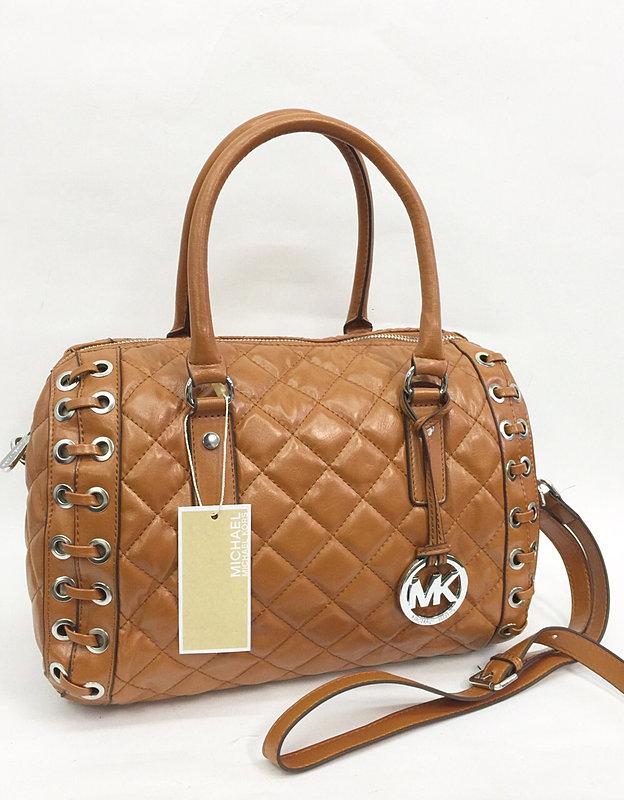 M93 2254 brown.jpg