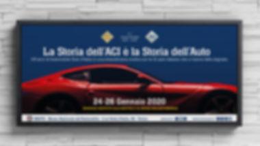 ACI - Billboard Mockup.jpg
