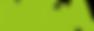 MDA Logo 2020 - VERDE.png