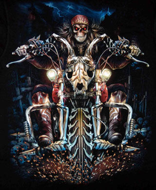 hell-riders-t-shirt-image-0