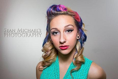 Sean Michael's Photography