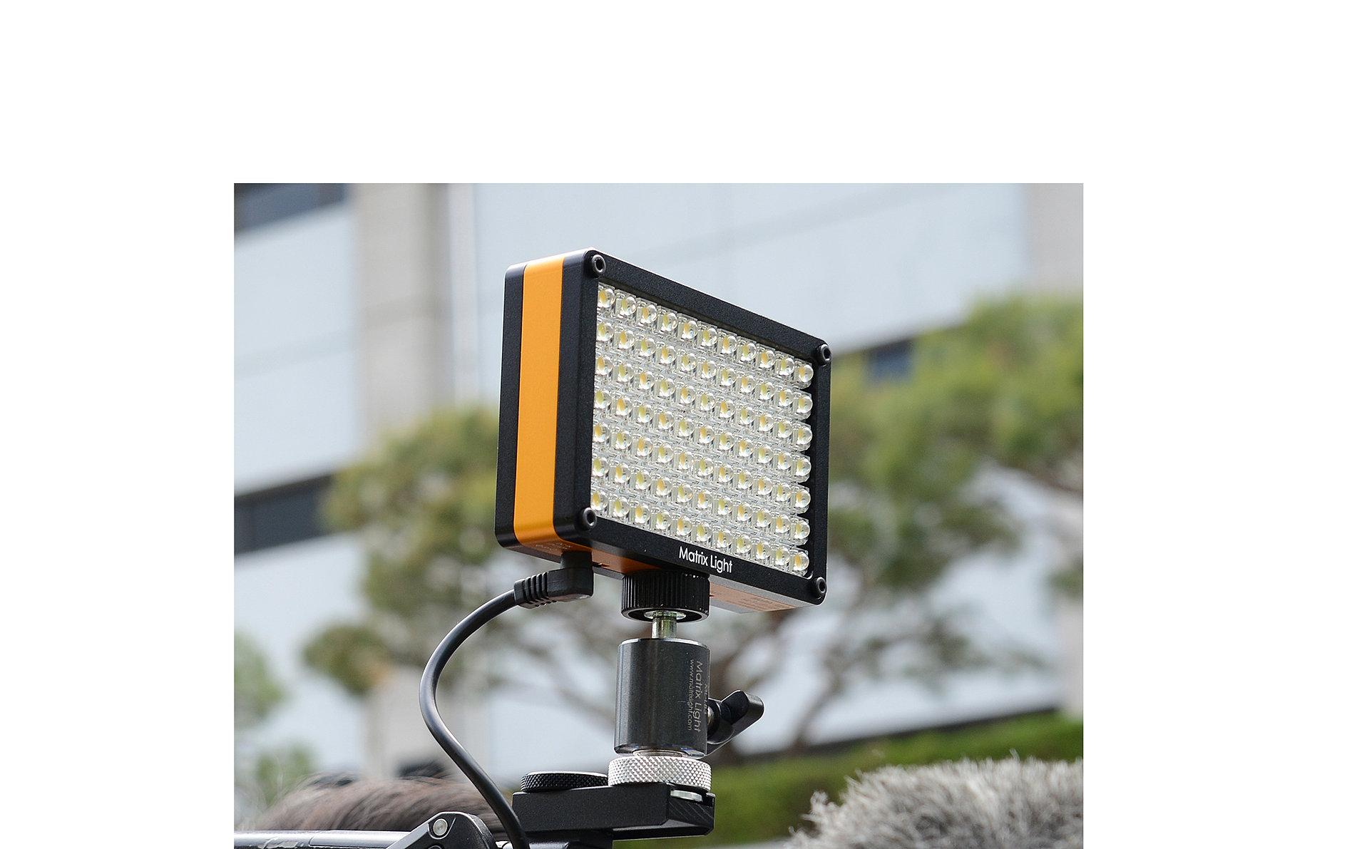 Camera accessories matrix light interested in reseller infokameratools arubaitofo Images