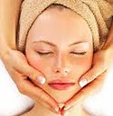 Customized Facials for you
