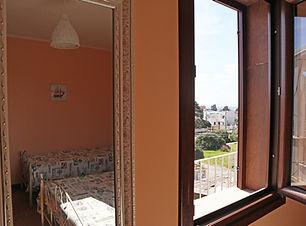 toto residence torre lapillo venere.jpg