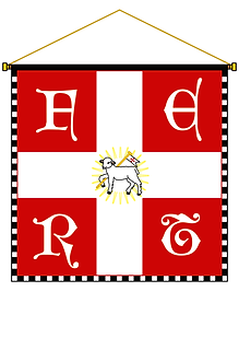 Order of Malta Banner 2.png