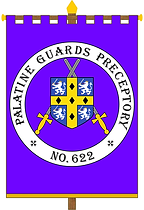 Palatine Guards Banner.png