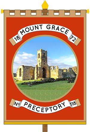 Mount Grace Banner.png