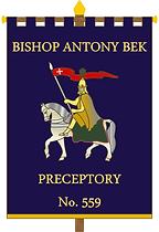 Bishop Antony Bek Banner.png