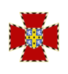 Provincial Prior's Bodyguard Badge.png